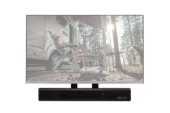 Englaon 12v Bluetooth Sound Bar